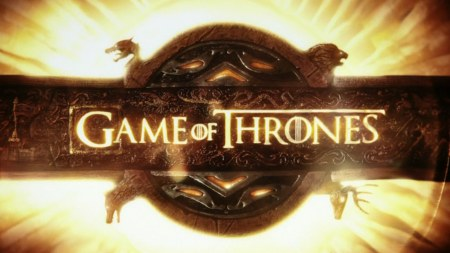 game-of-thrones-intro