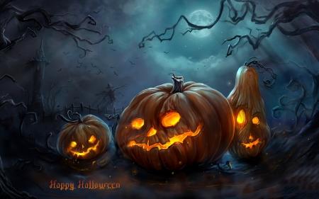 halloween-in-chester