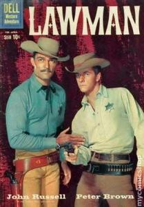 Lawman comic1-300