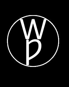 WrixlingsLogo1