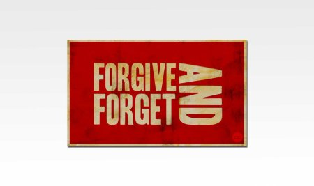 forgive_and_forget_by_ambar89-d3f5m3w