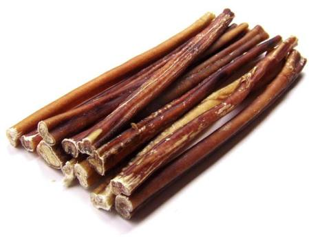 dried-bull-pizzle-sticks-1525608