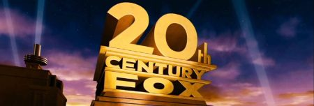 20thcentruyfox